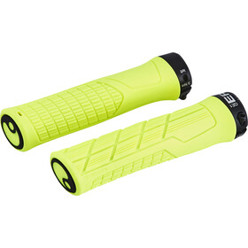 Ergon GE1 Evo Manopole Slim, laser lemon